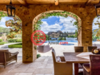美国加州西湖村的房产,100 Potrero Road, Villa del Lago,编号49647000