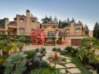 美国加州St. Helena的房产,101 Rutherford Hill Road,编号34172389