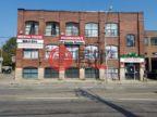 加拿大安大略省多伦多的商业地产,290 Shuter St.,编号47886915