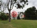 乌拉圭马尔多纳多埃斯特角城的房产,Av. Laureano Alonzo Perez calle Del Agua y Carnoustine,编号34032250
