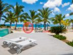 多明尼加的房产,Tracadero Beach Resort Unit B-49,编号36244684