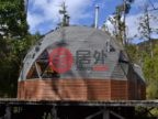 智利拉各斯蒙特港的房产,Parque Nacional Alerce Andino,编号36535495