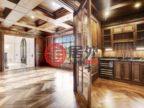 美国哥伦比亚特区华盛顿哥伦比亚特区的房产,3301 Fessenden St Nw,编号45777212
