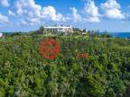 百慕达的房产,Glebe Hill,编号36875292