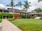 多明尼加的房产,Vista Chavon # 16,编号37366228