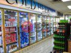 美国田纳西州布拉德福德的商业地产,67 Greenfield Hwy,编号36631473