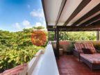 波多黎各的房产,47 Harbour View,编号37212414