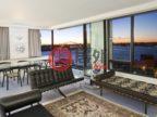 澳大利亚新南威尔士州悉尼的房产,5B/5-11 Thornton Street,编号34525724