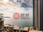 中国香港香港岛香港岛的房产,Bel-Air Pokfulam,编号36992900