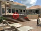 圣马丁岛的房产,La Bastide,编号34413904