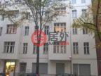 德国柏林柏林的房产,.,编号43939356