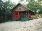 美国密苏里州Cook Station的商业地产,263 Hwy YY,编号33038947