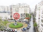 阿根廷的房产,Avenida Alvear 1400,编号35267271