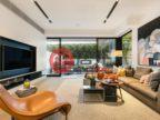 澳大利亚维多利亚州的房产,52a Lansell Road,编号35435503