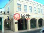美属维京群岛的商业地产,Company Street CH,编号37396749