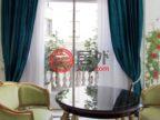 阿根廷的房产,Marcelo T de Alvear 800,编号35987683