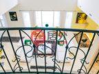 开曼群岛的房产,844 Shamrock Road,编号40968900