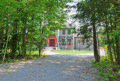 加拿大安大略省多伦多的房产,4074 Pelmo Park Dr,编号34970671