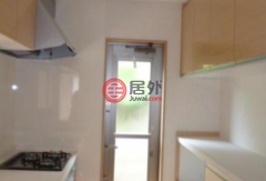 日本的房产,伏见区醍醐西大路町29-11,编号38318066