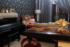 马来西亚吉隆坡的房产,编号36546565