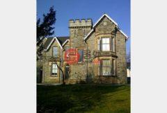 英国苏格兰的房产,编号38766943