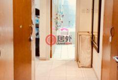 阿联酋迪拜迪拜的房产,Al Jaz, Street 3,编号42830276
