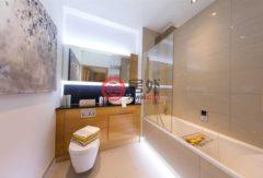 英国英格兰伦敦的房产,Precision,编号34506484