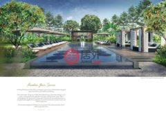 菲律宾的土地,shaw boulevard,编号34811724