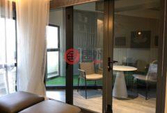马来西亚吉隆坡的房产,8 Conlay,编号44269806