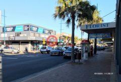 澳大利亚新南威尔士州尤米纳比奇的房产,28 Oxford St,编号41622743