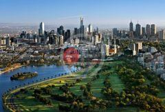 澳大利亚维多利亚州的土地,1 Pointside Crt,编号42100513