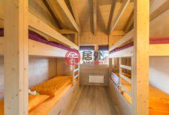 瑞士瓦莱州Verbier-Station的房产,Chemin de Bergerie,编号36843094