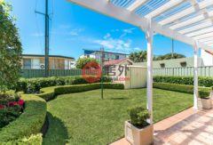 澳大利亚新南威尔士州的房产,8 Brisbane Ave,编号38546525