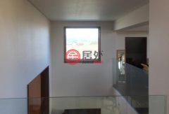 日本北海道富良野市的房产,1,编号39151579