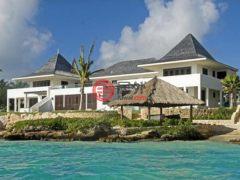 居外网在售安圭拉10卧10卫的房产USD 14,500,000