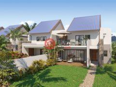 居外网在售毛里求斯Moka3卧2卫的房产总占地174平方米MUR 10,850,000