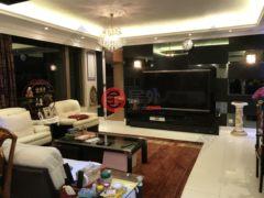 居外网在售中国香港九龙3卧的房产总占地183平方米HKD 52,000,000