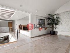 居外网在售墨西哥3卧5卫的房产总占地495平方米MXN 36,000,000
