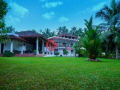 斯里兰卡房产房价_居外网在售斯里兰卡6卧6卫的房产总占地2428平方米USD 630,000
