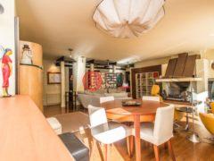 居外网在售安道尔安道爾城3卧4卫的房产EUR 2,350,000