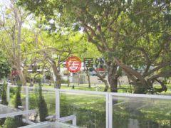 居外网在售秘鲁3卧4卫的房产总占地320平方米USD 1,290,000