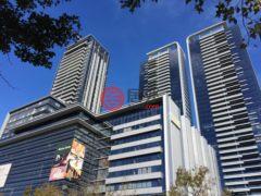 居外网在售中国台湾4卧的房产TWD 248,000,000