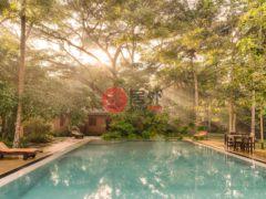 斯里兰卡房产房价_西部房产房价_居外网在售斯里兰卡2卧2卫的房产总占地269平方米USD 250,000