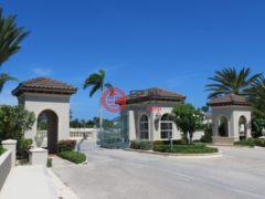 居外网在售开曼群岛Batabano的房产USD 2,926,900