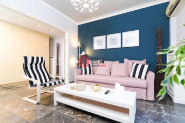 居外网在售希腊雅典2卧2卫的房产总占地15平方米EUR 290,000