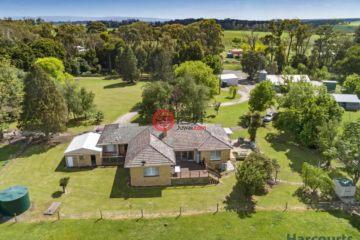 居外网在售澳大利亚Athlone4卧2卫的房产总占地639403平方米AUD 3,200,000