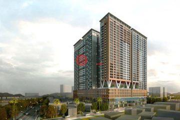 居外网在售越南2卧2卫新房的房产总占地14000平方米USD 497,000