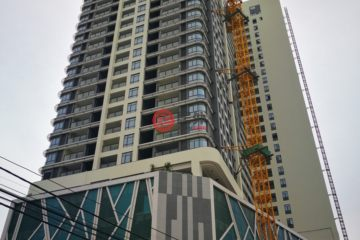 居外网在售柬埔寨金边1卧1卫的房产总占地44182平方米USD 225,000