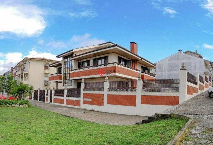 葡萄牙_葡萄牙波尔图fnzeres的房产