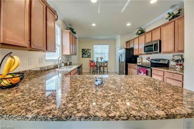 美国佛罗里达州利哈伊的房产,11667 eros rd,编号43861523